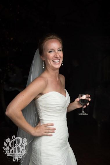 Wedding_Kelly-2687