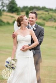 Wedding_Kelly-2708