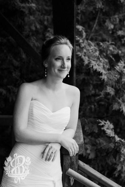 Wedding_Kelly-2948