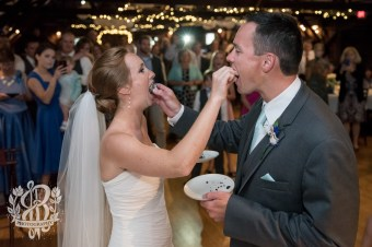 Wedding_Kelly-2976