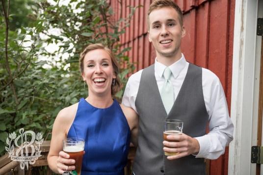 Wedding_Kelly-3246