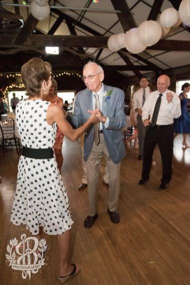 Wedding_Kelly-3321
