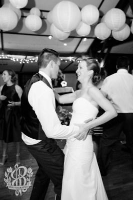 Wedding_Kelly-3555