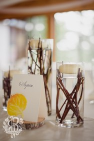 kael_wedding_b-5537