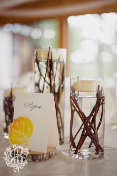 kael_wedding_b-5537