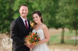 kael_wedding_b-5989