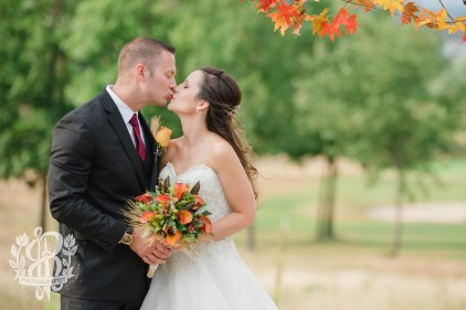 kael_wedding_b-6002