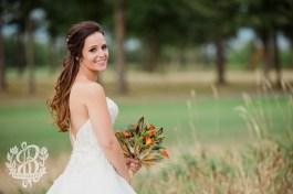 kael_wedding_b-6057