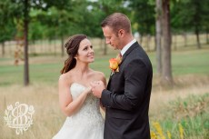 kael_wedding_b-6078