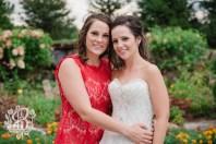 kael_wedding_b-7742