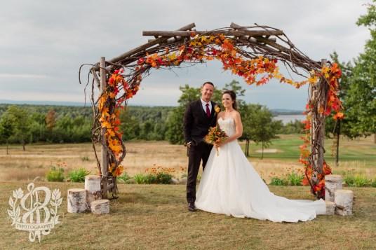 kael_wedding_b-7798