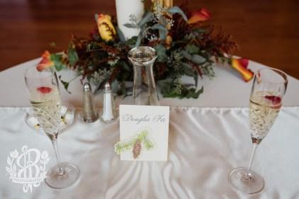 kael_wedding_b-8013