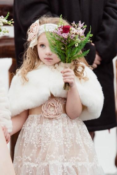 karisa_wedding-6561