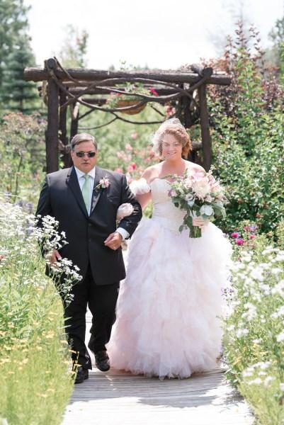 WhiteFaceClub_Wedding-7210