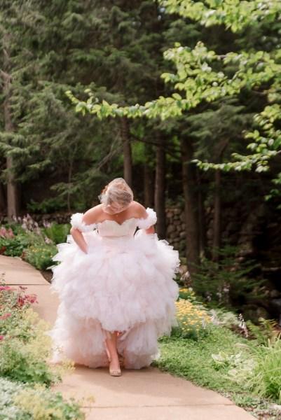 WhiteFaceClub_Wedding-7599