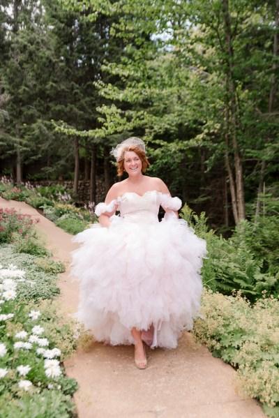 WhiteFaceClub_Wedding-7615