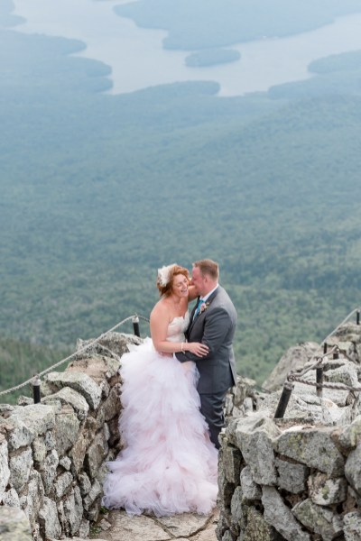 WhiteFaceClub_Wedding-7915
