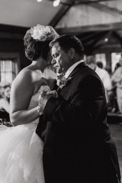 WhiteFaceClub_Wedding-8457