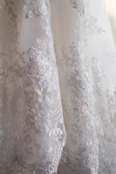 Plattsburgh_Wedding_LJ-3442