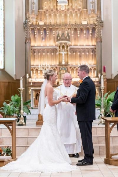 Plattsburgh_Wedding_LJ-3847