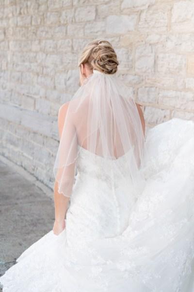 Plattsburgh_Wedding_LJ-4238