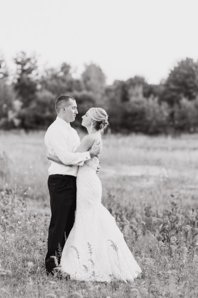 Plattsburgh_Wedding_LJ-6090