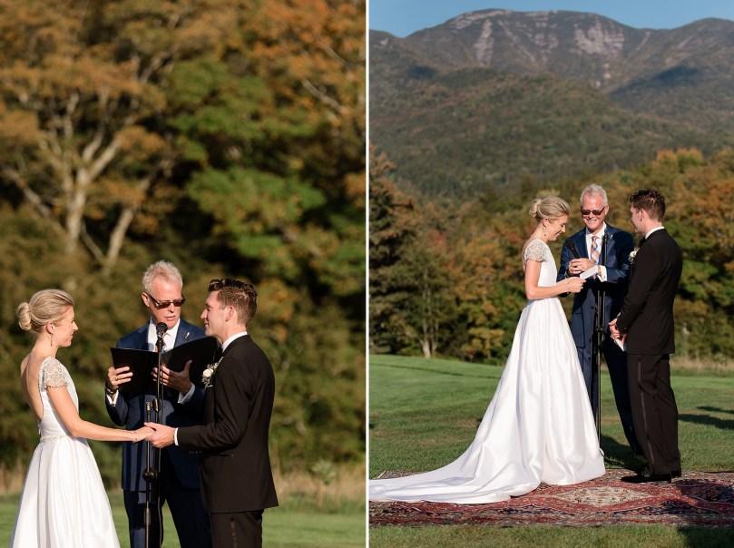 AusableClub_Wedding_2017_0364