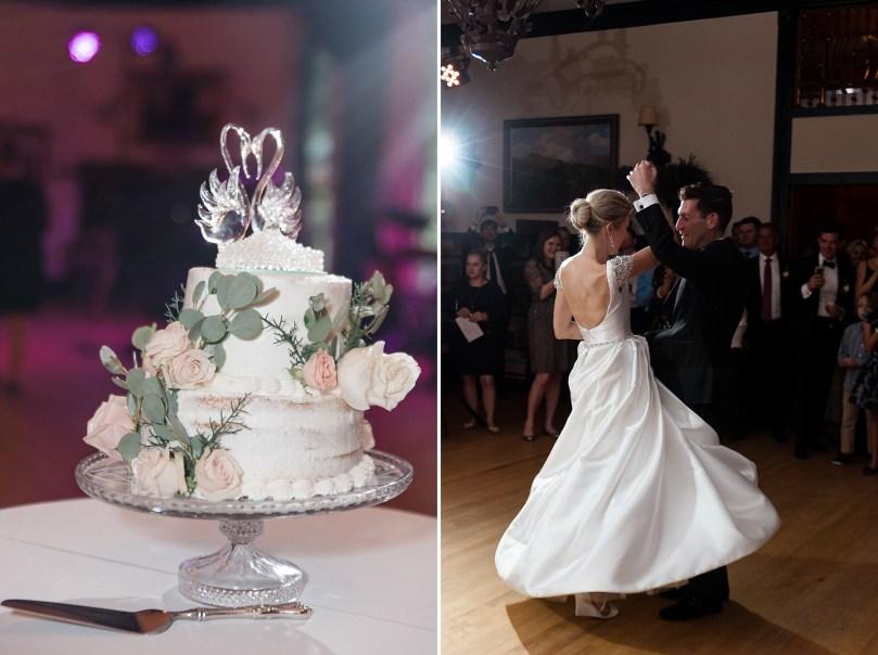 AusableClub_Wedding_2017_0432