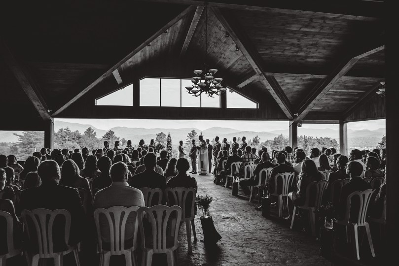 LakePlacid_Wedding-8839_LakePlacid_Wedding_CB
