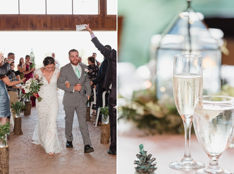 LakePlacid_Wedding-8881_LakePlacid_Wedding_CB