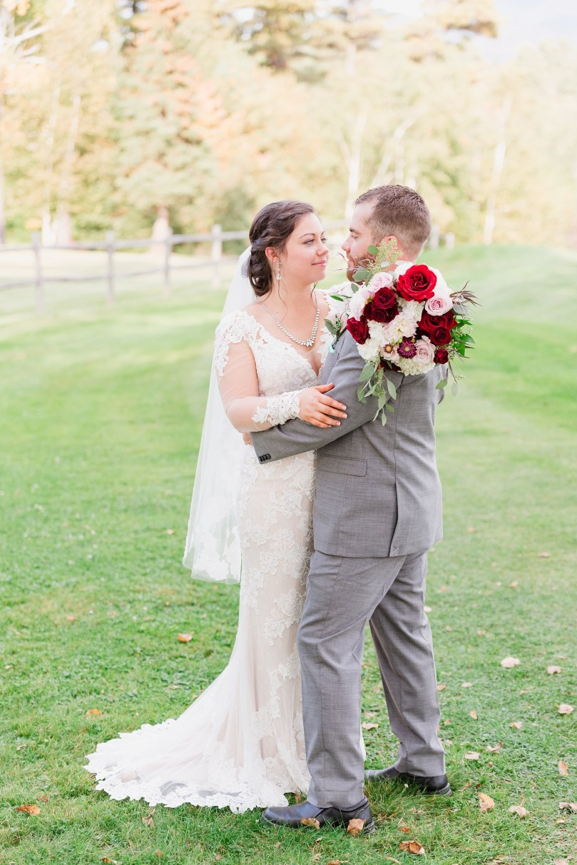 LakePlacid_Wedding-9182_LakePlacid_Wedding_CB