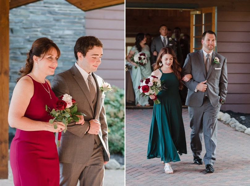 LakePlacid_Wedding-9394_LakePlacid_Wedding_CB