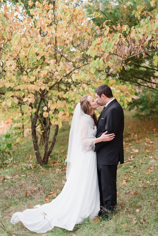 1AD_6077_Lake_George_Wedding_LJ