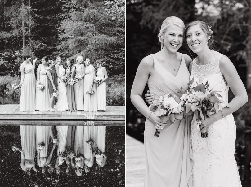 Adirondack_Camp_Wedding_0092
