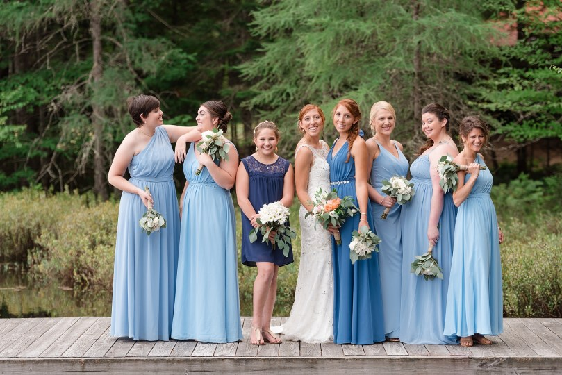 Adirondack_Camp_Wedding_0093