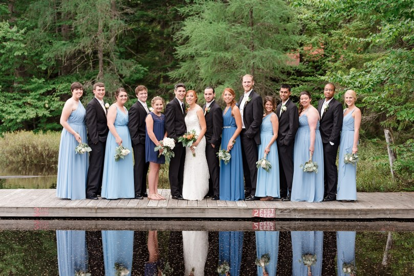 Adirondack_Camp_Wedding_0094