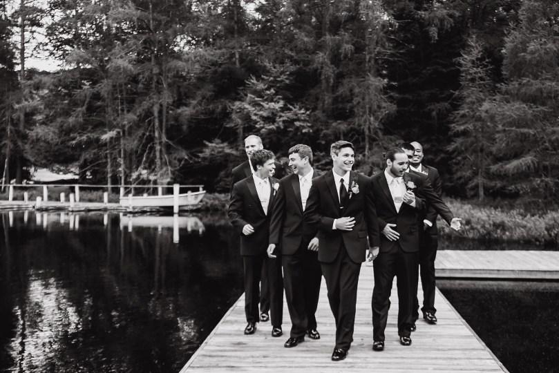 Adirondack_Camp_Wedding_0095