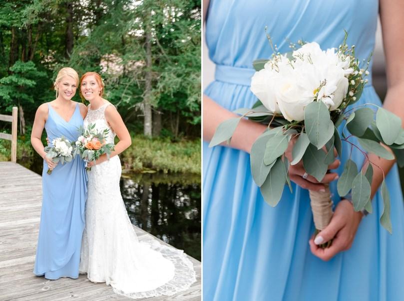 Adirondack_Camp_Wedding_0097