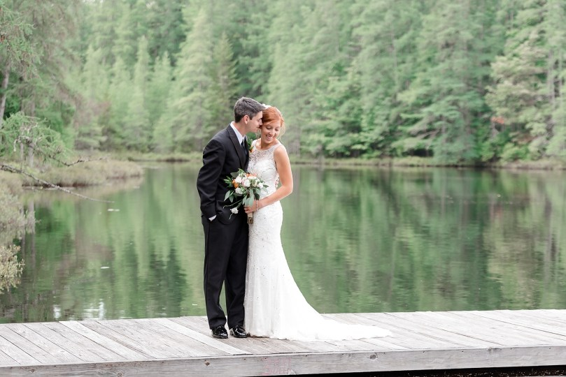 Adirondack_Camp_Wedding_0102