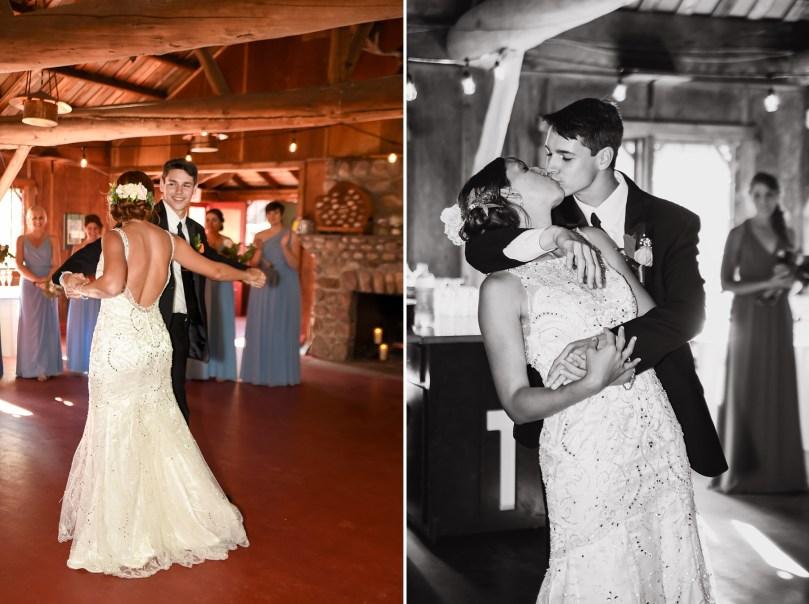 Adirondack_Camp_Wedding_0117