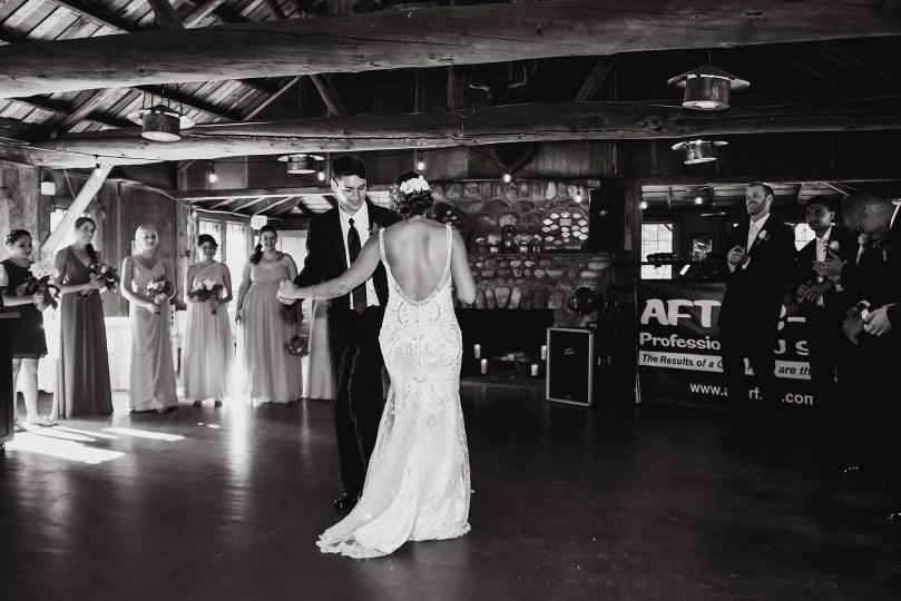 Adirondack_Camp_Wedding_0121