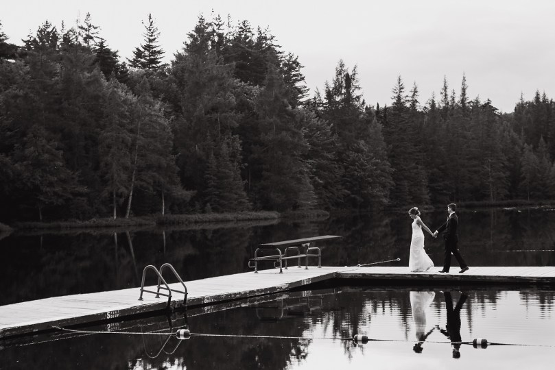 Adirondack_Camp_Wedding_0124