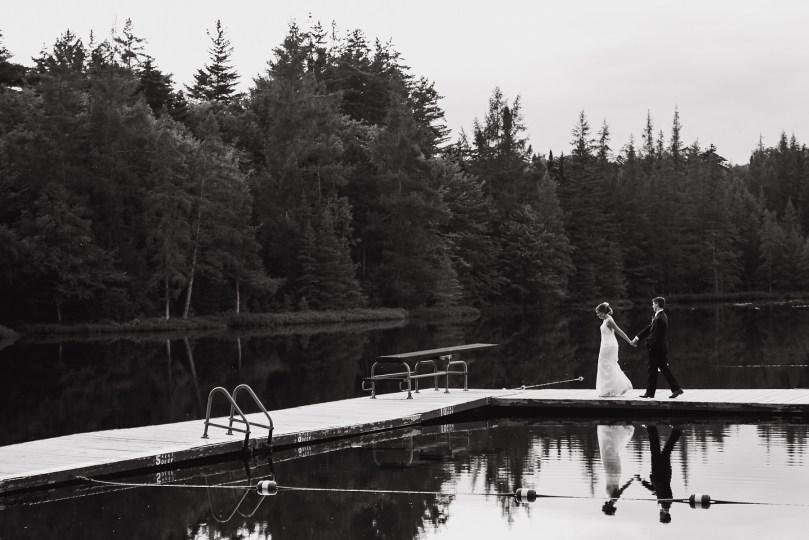 Adirondack_Camp_Wedding_0124