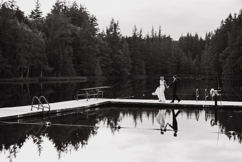 Adirondack_Camp_Wedding_0125