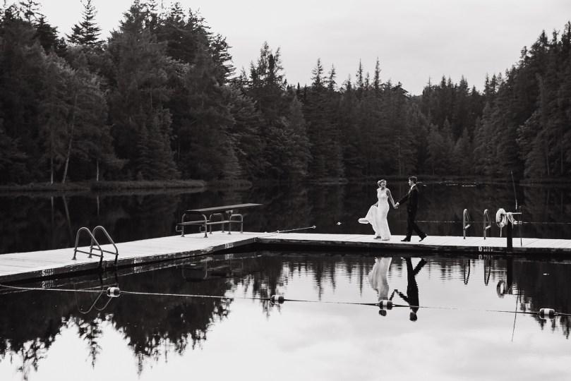Adirondack_Camp_Wedding_0125