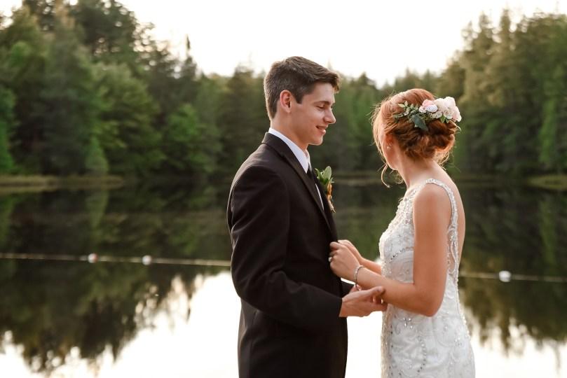 Adirondack_Camp_Wedding_0126