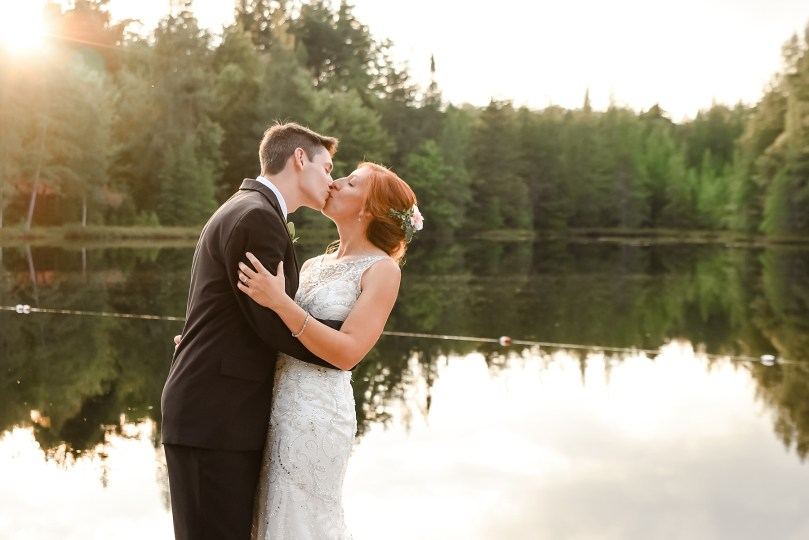 Adirondack_Camp_Wedding_0128