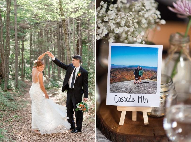 Adirondack_Camp_Wedding_0145
