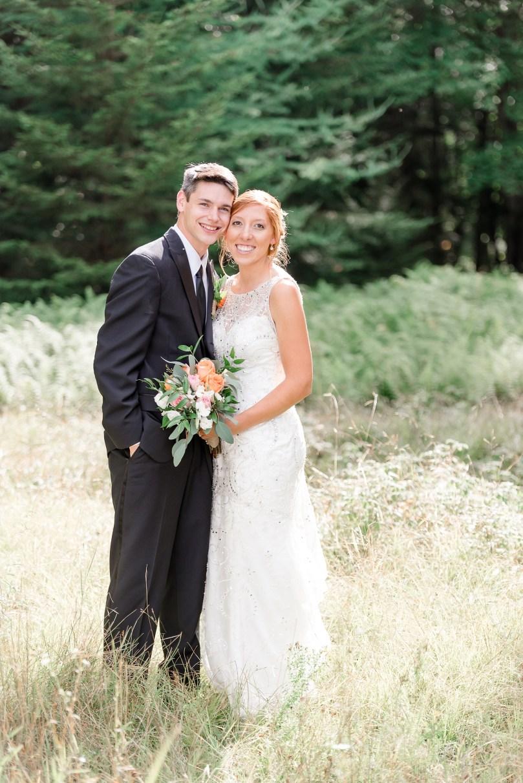 Adirondack_Camp_Wedding_0150