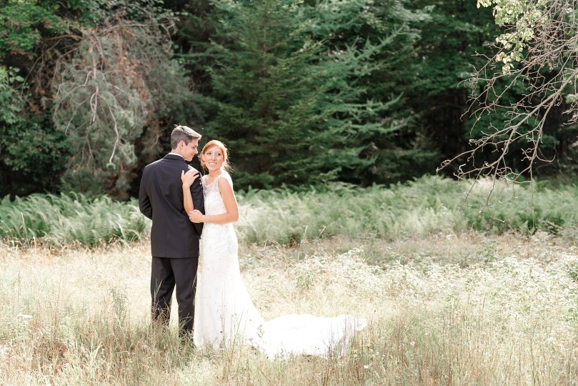 Adirondack_Camp_Wedding_0151